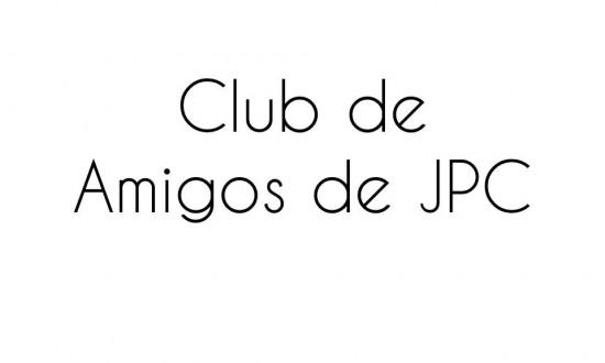 Club de amigos2