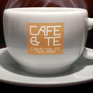 cafe-y-te