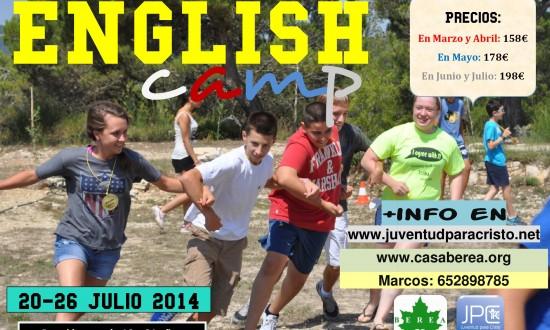 englishcamp_publi_2014