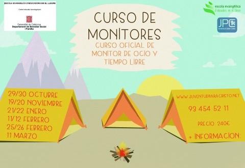 curso-monitores-16-17-copia