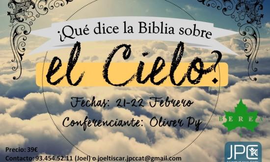 CIELO+20