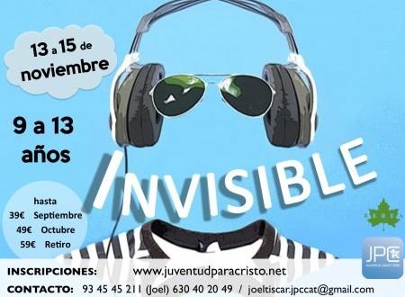 invisible!2