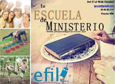 EFIL 2015 - copia (2)