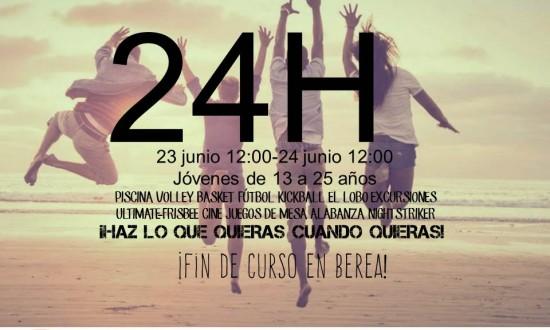 24h LOIDA-xavi