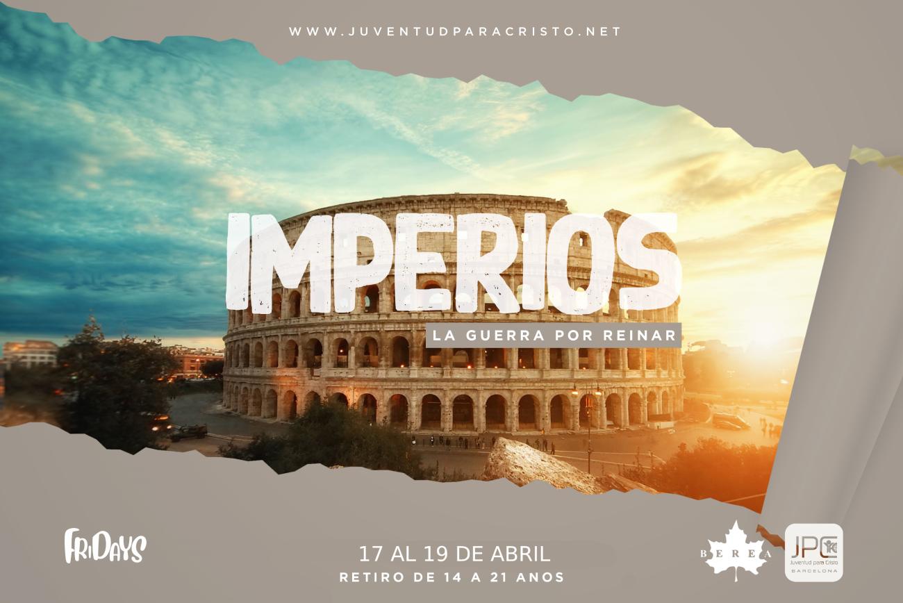 imperios-2-light-1